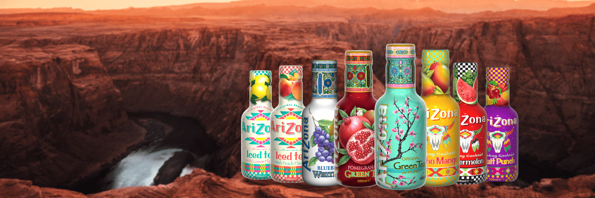 neu-drinks-food_arizona