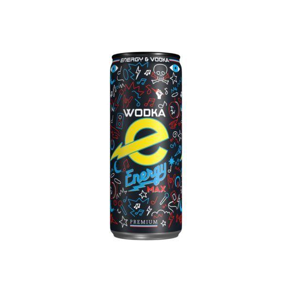 Wodka-E-DoseBild