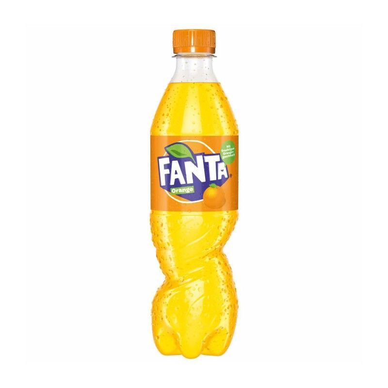 fanta-orange-0-5l