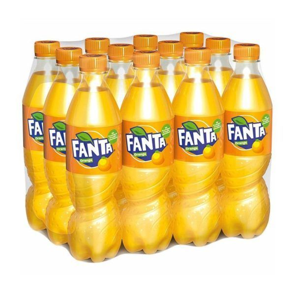 fanta-orange-pettray