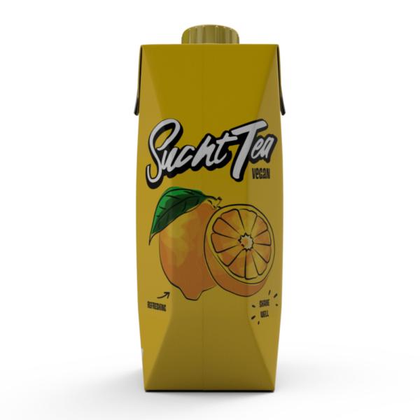 lemon2-800x800-2