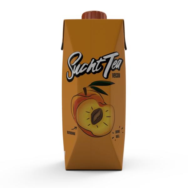 peach2-800x800